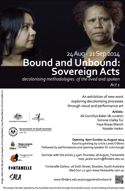 Unbound_postcard_act1_email_invite
